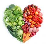 skin-healthy-food-150x150